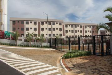 Comprar Apartamento / Padrão em Ribeirão Preto apenas R$ 145.000,00 - Foto 12