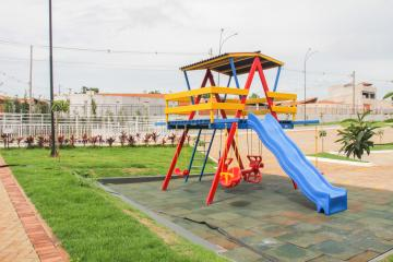 Comprar Apartamento / Padrão em Ribeirão Preto apenas R$ 145.000,00 - Foto 18