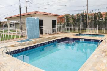 Comprar Apartamento / Padrão em Ribeirão Preto apenas R$ 145.000,00 - Foto 19