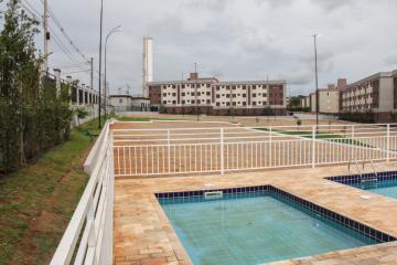 Comprar Apartamento / Padrão em Ribeirão Preto apenas R$ 145.000,00 - Foto 20