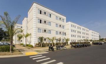 Comprar Apartamento / Padrão em Ribeirão Preto apenas R$ 175.000,00 - Foto 15