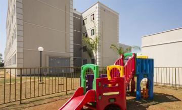Comprar Apartamento / Padrão em Ribeirão Preto apenas R$ 175.000,00 - Foto 20