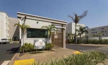 Comprar Apartamento / Padrão em Ribeirão Preto apenas R$ 175.000,00 - Foto 23