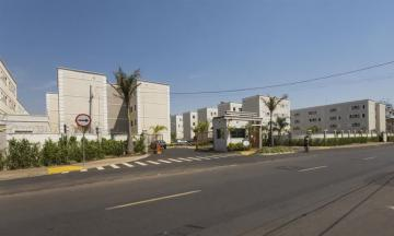 Comprar Apartamento / Padrão em Ribeirão Preto apenas R$ 175.000,00 - Foto 12