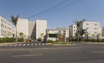 Comprar Apartamento / Padrão em Ribeirão Preto apenas R$ 175.000,00 - Foto 14