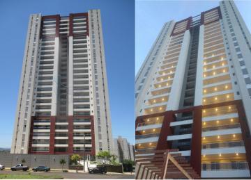 Comprar Apartamento / Mobiliado em Ribeirão Preto apenas R$ 1.050.000,00 - Foto 32