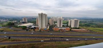 Comprar Apartamento / Mobiliado em Ribeirão Preto apenas R$ 1.050.000,00 - Foto 53