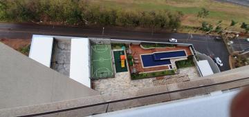 Comprar Apartamento / Mobiliado em Ribeirão Preto apenas R$ 1.050.000,00 - Foto 54