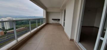 Comprar Apartamento / Padrão em Ribeirão Preto apenas R$ 820.000,00 - Foto 32
