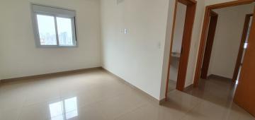 Comprar Apartamento / Mobiliado em Ribeirão Preto apenas R$ 1.050.000,00 - Foto 57