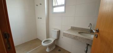 Comprar Apartamento / Padrão em Ribeirão Preto apenas R$ 820.000,00 - Foto 36