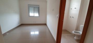 Comprar Apartamento / Mobiliado em Ribeirão Preto apenas R$ 1.050.000,00 - Foto 60