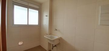 Comprar Apartamento / Mobiliado em Ribeirão Preto apenas R$ 1.050.000,00 - Foto 62