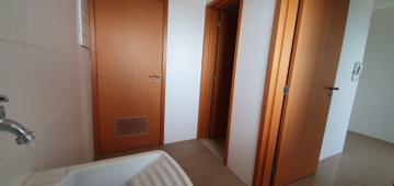 Comprar Apartamento / Padrão em Ribeirão Preto apenas R$ 800.000,00 - Foto 41
