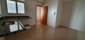 Comprar Apartamento / Mobiliado em Ribeirão Preto apenas R$ 1.050.000,00 - Foto 65