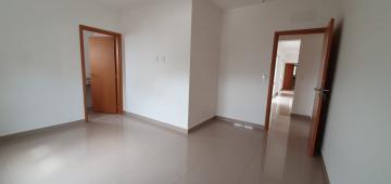 Comprar Apartamento / Padrão em Ribeirão Preto apenas R$ 820.000,00 - Foto 44