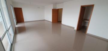 Comprar Apartamento / Padrão em Ribeirão Preto apenas R$ 800.000,00 - Foto 46