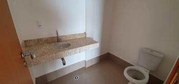 Comprar Apartamento / Padrão em Ribeirão Preto apenas R$ 800.000,00 - Foto 47