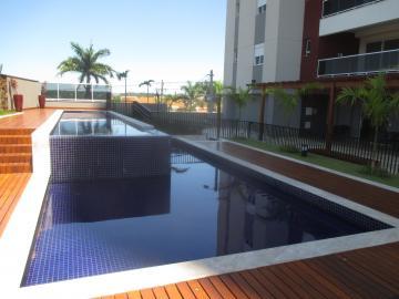 Comprar Apartamento / Mobiliado em Ribeirão Preto apenas R$ 1.050.000,00 - Foto 34