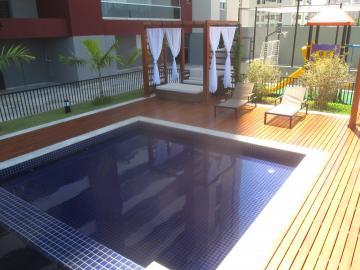 Comprar Apartamento / Mobiliado em Ribeirão Preto apenas R$ 1.050.000,00 - Foto 39