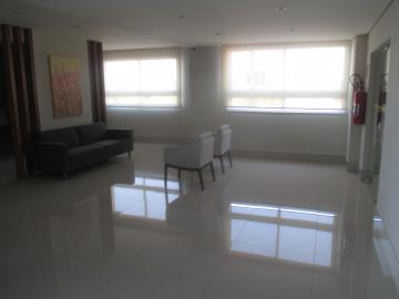 Comprar Apartamento / Padrão em Ribeirão Preto apenas R$ 800.000,00 - Foto 18