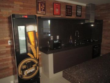 Comprar Apartamento / Mobiliado em Ribeirão Preto apenas R$ 1.050.000,00 - Foto 44