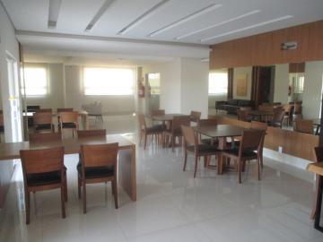 Comprar Apartamento / Padrão em Ribeirão Preto apenas R$ 800.000,00 - Foto 22
