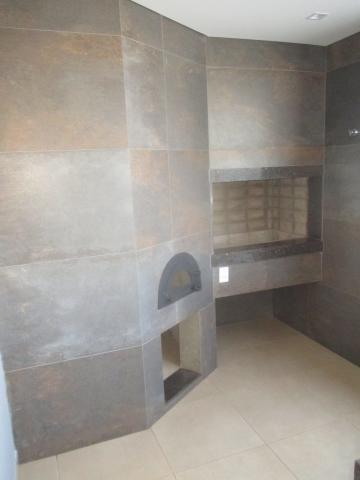 Comprar Apartamento / Mobiliado em Ribeirão Preto apenas R$ 1.050.000,00 - Foto 46