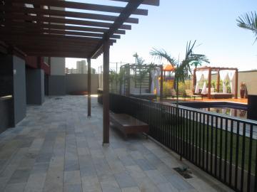 Comprar Apartamento / Padrão em Ribeirão Preto apenas R$ 800.000,00 - Foto 25