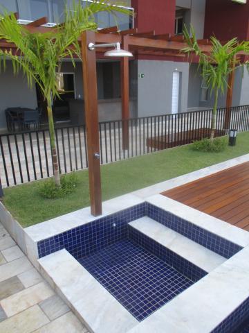 Comprar Apartamento / Mobiliado em Ribeirão Preto apenas R$ 1.050.000,00 - Foto 49