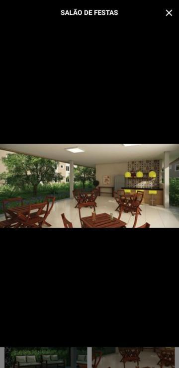 Comprar Apartamento / Padrão em Ribeirão Preto apenas R$ 140.000,00 - Foto 23