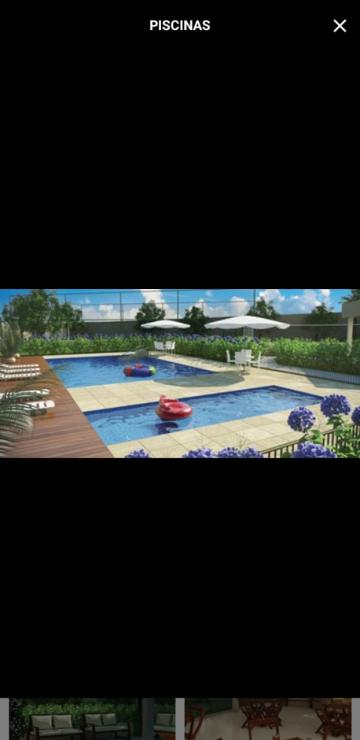 Comprar Apartamento / Padrão em Ribeirão Preto apenas R$ 140.000,00 - Foto 28