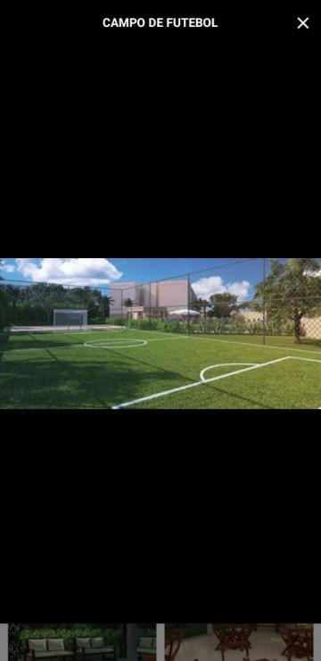 Comprar Apartamento / Padrão em Ribeirão Preto apenas R$ 140.000,00 - Foto 30