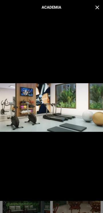 Comprar Apartamento / Padrão em Ribeirão Preto apenas R$ 140.000,00 - Foto 22