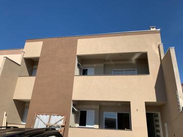 Comprar Apartamento / Padrão em Ribeirão Preto apenas R$ 280.000,00 - Foto 27