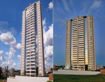 Comprar Apartamento / Padrão em Ribeirão Preto apenas R$ 1.960.066,44 - Foto 12