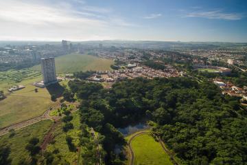 Comprar Apartamento / Padrão em Ribeirão Preto apenas R$ 1.960.066,44 - Foto 16