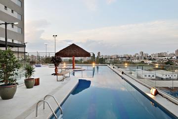 Comprar Apartamento / Padrão em Ribeirão Preto apenas R$ 1.960.066,44 - Foto 18