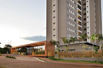 Comprar Apartamento / Padrão em Ribeirão Preto apenas R$ 1.960.066,44 - Foto 14