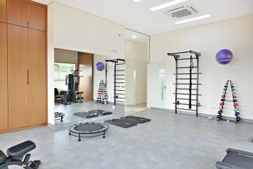 Comprar Apartamento / Padrão em Ribeirão Preto apenas R$ 1.960.066,44 - Foto 21