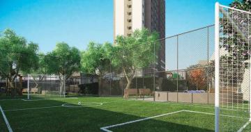 Comprar Apartamento / Padrão em Ribeirão Preto apenas R$ 189.900,00 - Foto 9