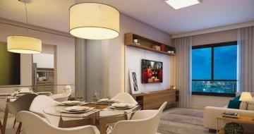 Comprar Apartamento / Padrão em Ribeirão Preto apenas R$ 189.900,00 - Foto 13