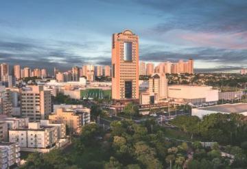 Comprar Apartamento / Padrão em Ribeirão Preto apenas R$ 452.000,00 - Foto 4