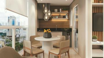 Comprar Apartamento / Padrão em Ribeirão Preto apenas R$ 434.000,00 - Foto 2