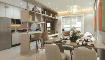 Comprar Apartamento / Padrão em Ribeirão Preto apenas R$ 452.000,00 - Foto 2