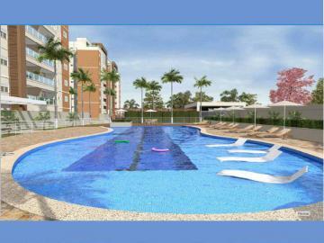 Comprar Apartamento / Cobertura em Bonfim Paulista apenas R$ 648.000,00 - Foto 4