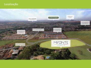 Comprar Apartamento / Cobertura em Bonfim Paulista apenas R$ 648.000,00 - Foto 11