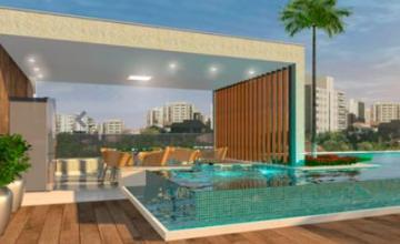 Comprar Apartamento / Padrão em Ribeirão Preto apenas R$ 321.452,00 - Foto 1