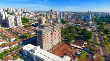Comprar Apartamento / Padrão em Ribeirão Preto apenas R$ 321.452,00 - Foto 4
