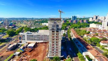 Comprar Apartamento / Padrão em Ribeirão Preto apenas R$ 321.452,00 - Foto 5